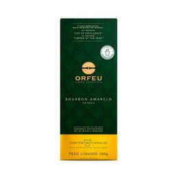cafe-orfeu-bourbon-amarelo-20-capsulas
