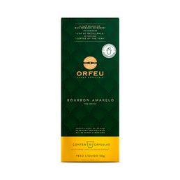 cafe-orfeu-bourbon-amarelo-10-capsulas