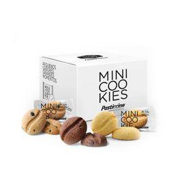 mini-cookie-pasticcino