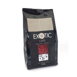 cafe-exotic-17-edicao-limitada