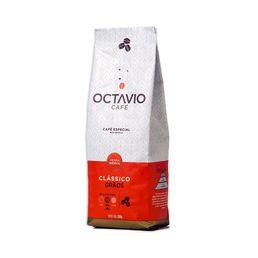 cafe-octavio-graos-250g