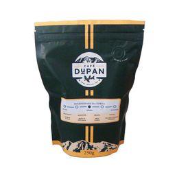 cafe-dupan-torramedia