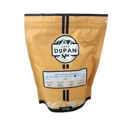 cafe-dupan-torraescura
