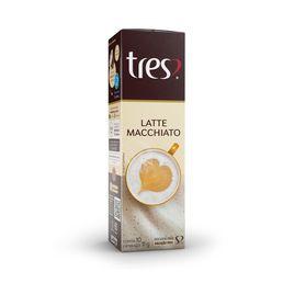 cafe-latte-macchiato-tres-coracoes