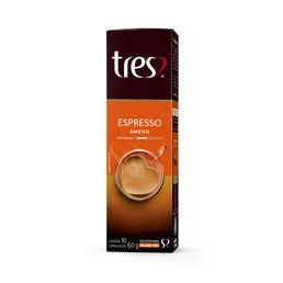 cafe-espresso-ameno-tres-coracoes