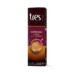 cafe-espresso-atento-tres-coracoes