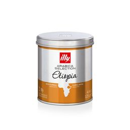 cafe-illy-etiopia