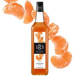 xarope-routin-1883-tangerina-1-l-f2