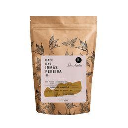 cafe-irmas-pereira