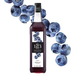 xarope-routin-1883-blueberry-1-l-f2