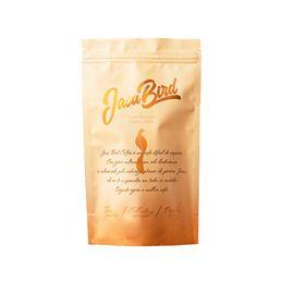 cafe-jacu-bird