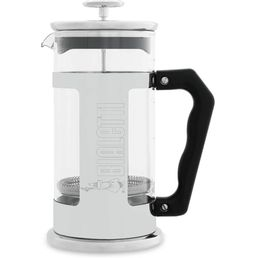 cafeteira-french-press-bialetti-1l