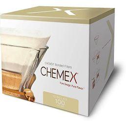 Filtro-Chemex-Circular-100-unidades-6-8-xicaras