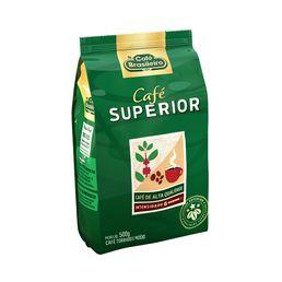 cafe-superior-mitsui-moido-500