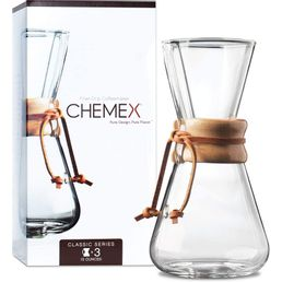 coador-chemex-vidro-568-ml