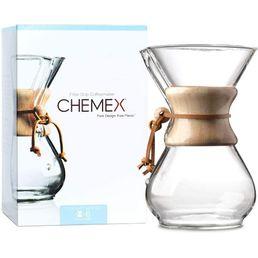 coador-chemex-vidro-900-ml