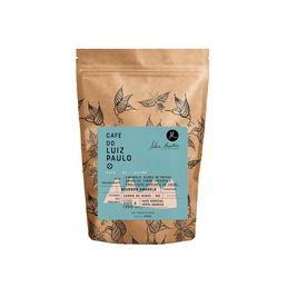 cafe-Luiz-Paulo-silvia-magalhaes