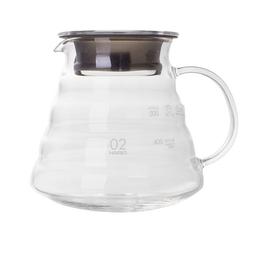 jarra-hario-vidro-600-ml
