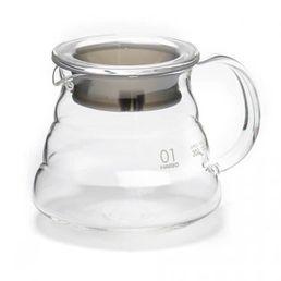 jarra-hario-vidro-360-ml