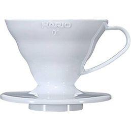 Coador-Hario-V60-Acrilico-Branco-Tamanho-01_1061
