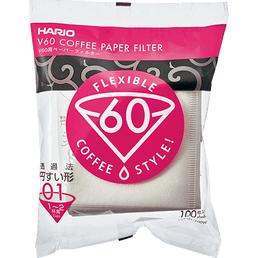 filtro-hario-v60-branco-100-unidades-tamanho-01