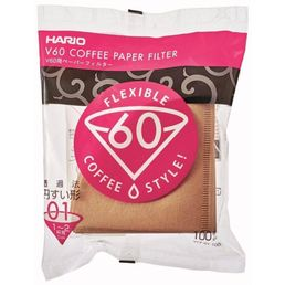 filtro-hario-v60-natural-100-unidades-tamanho-01