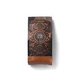 cafe-constantino-graos-250g