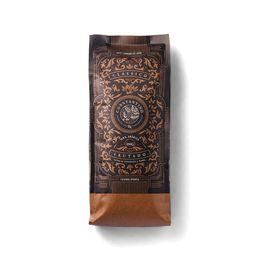 cafe-constantino-graos-500g