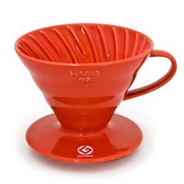 Coador-Hario-V60-Ceramica-Vermelho-Tamanho-02_1068