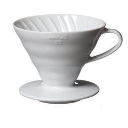 Coador-Hario-V60-Ceramica-Branco-Tamanho-02_1071