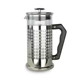 french_press_trendy_bialetti_1