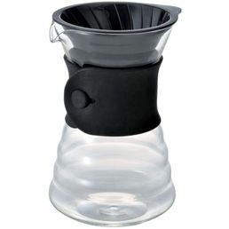 conjunto-para-cafe-filtrado-hario-700ml