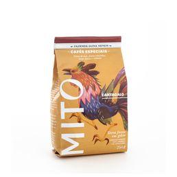 cafe-Mito-Cantagalo-em-graos-250-g