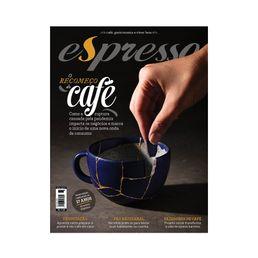 e68_revista-espresso