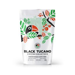 cafe-black-tucano-single-origin