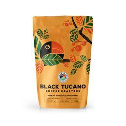 cafe-black-tucano-honey