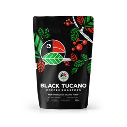 cafe-black-tucano-premium
