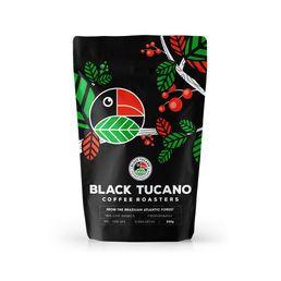 cafe-black-tucano-premium