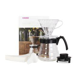 hario-kit-v60-craftcoffeemaker