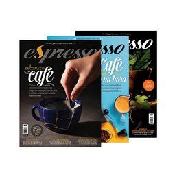 assinatura-anual-revista-espresso
