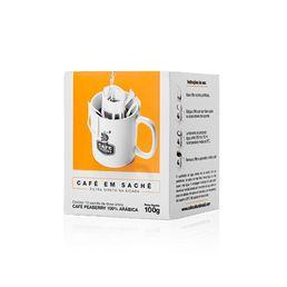 cafe-sache-cafe-cultura-10un-min