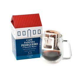 drip-coffee_pessegueiro1
