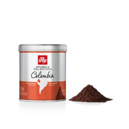 illy-colombia-moido-2842