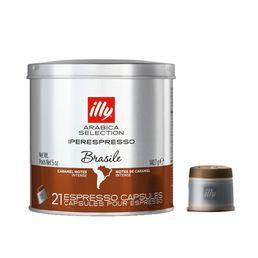 illy-brasil-capsula-1275