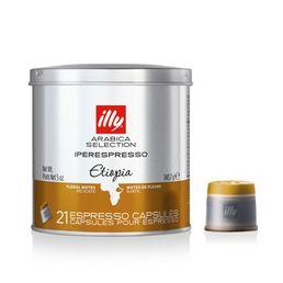 illy-etiopia-capsula-1274