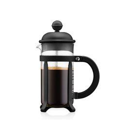 Java-350ml-2845