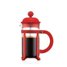Java-vermelha-2846