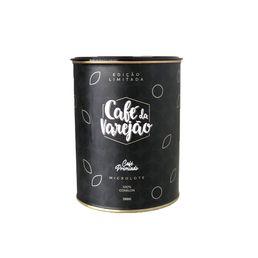 Cafe-da-Varejao-2851