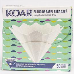 filtro-de-papel-Koar