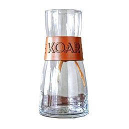 Koar-decanter